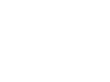 Dandy People